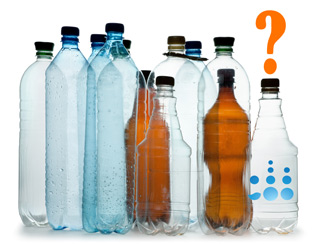 Beverage Packaging Consultancy
