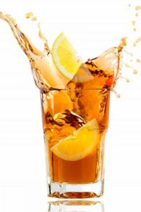 Top 10 Iced Tea Brands