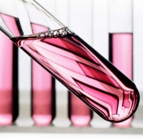 Beverage Formulation Webinar