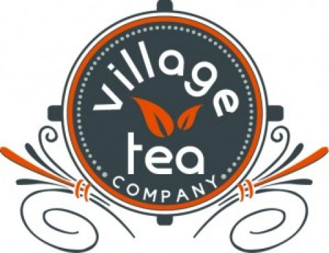 Beverage Development Agreement between DC Brands and Village Tea Company