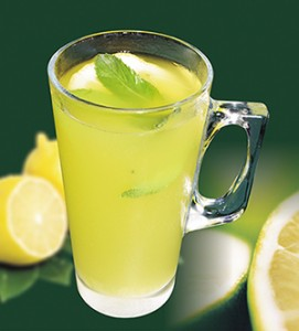 Beverage Industry Dates: Lemonade Day